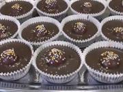 http://www.akosatorobi.sk/video/2558/visne-v-cokolade-recept-na-visne-v-cokolade-s-orechami