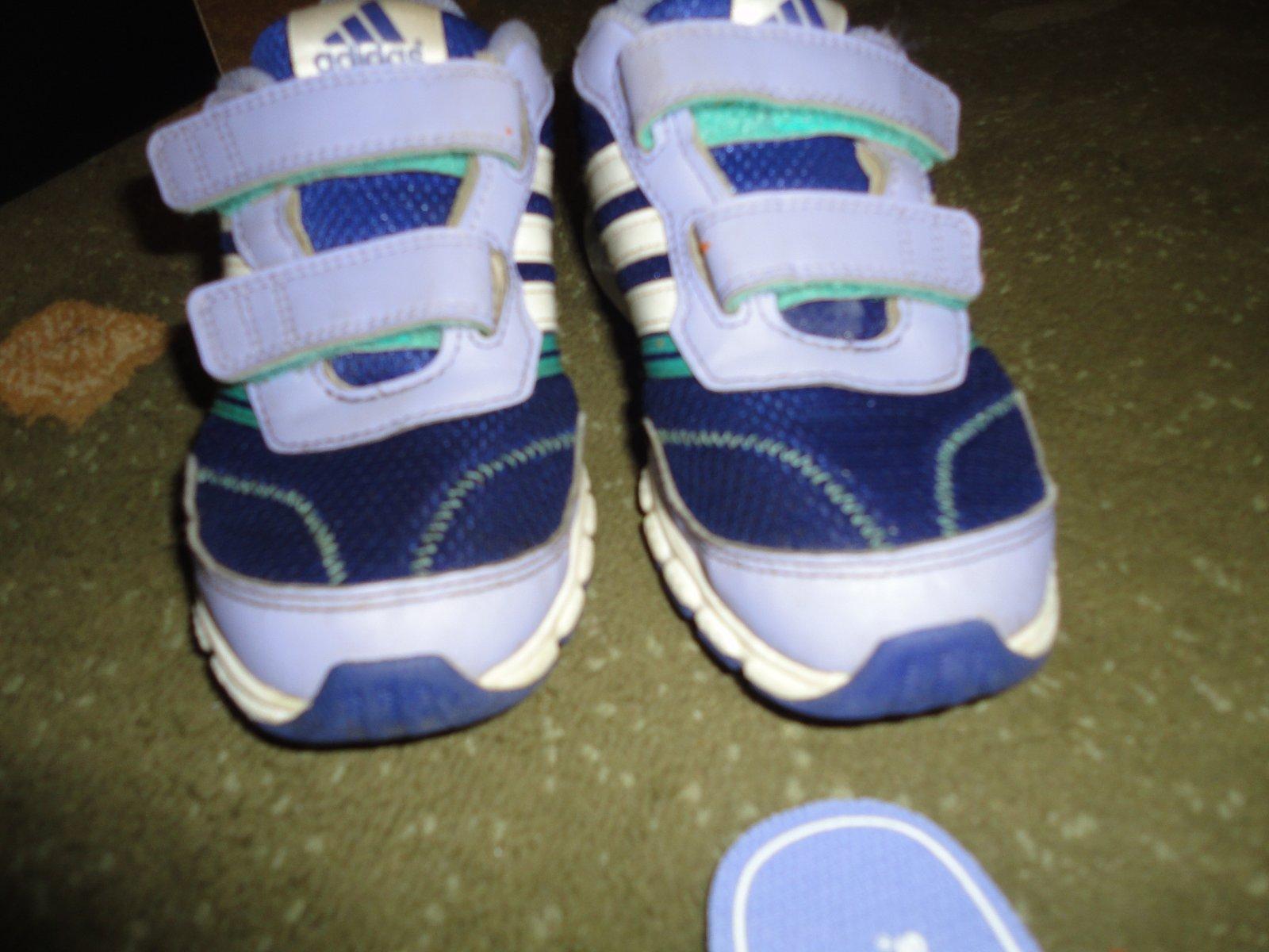 ebb3fa75142a Značkové botasky adidas
