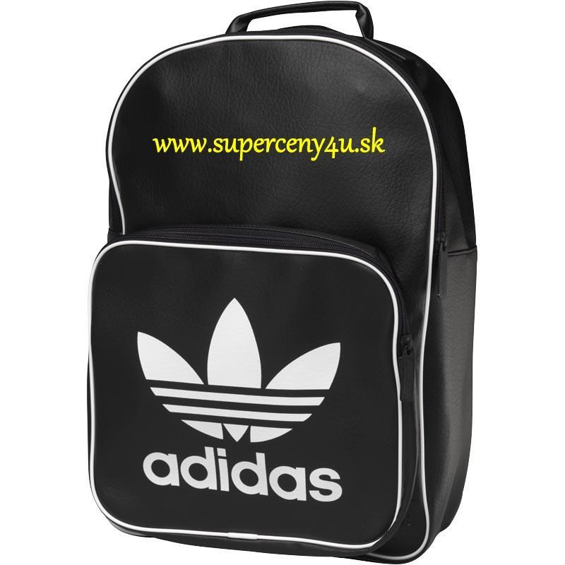 Adidas originals športový vak fb061311123