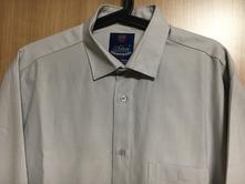 Pánska košeľa adam, veľ. 42, 42