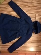 82903a20d54d Tehotenský bonprix kabát cena s poštovným