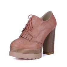 Damska obuv, 35 - 42