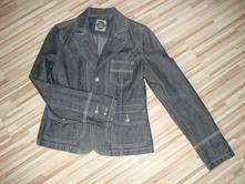 Jarné a jesenné kabáty 6ec8d460c0d