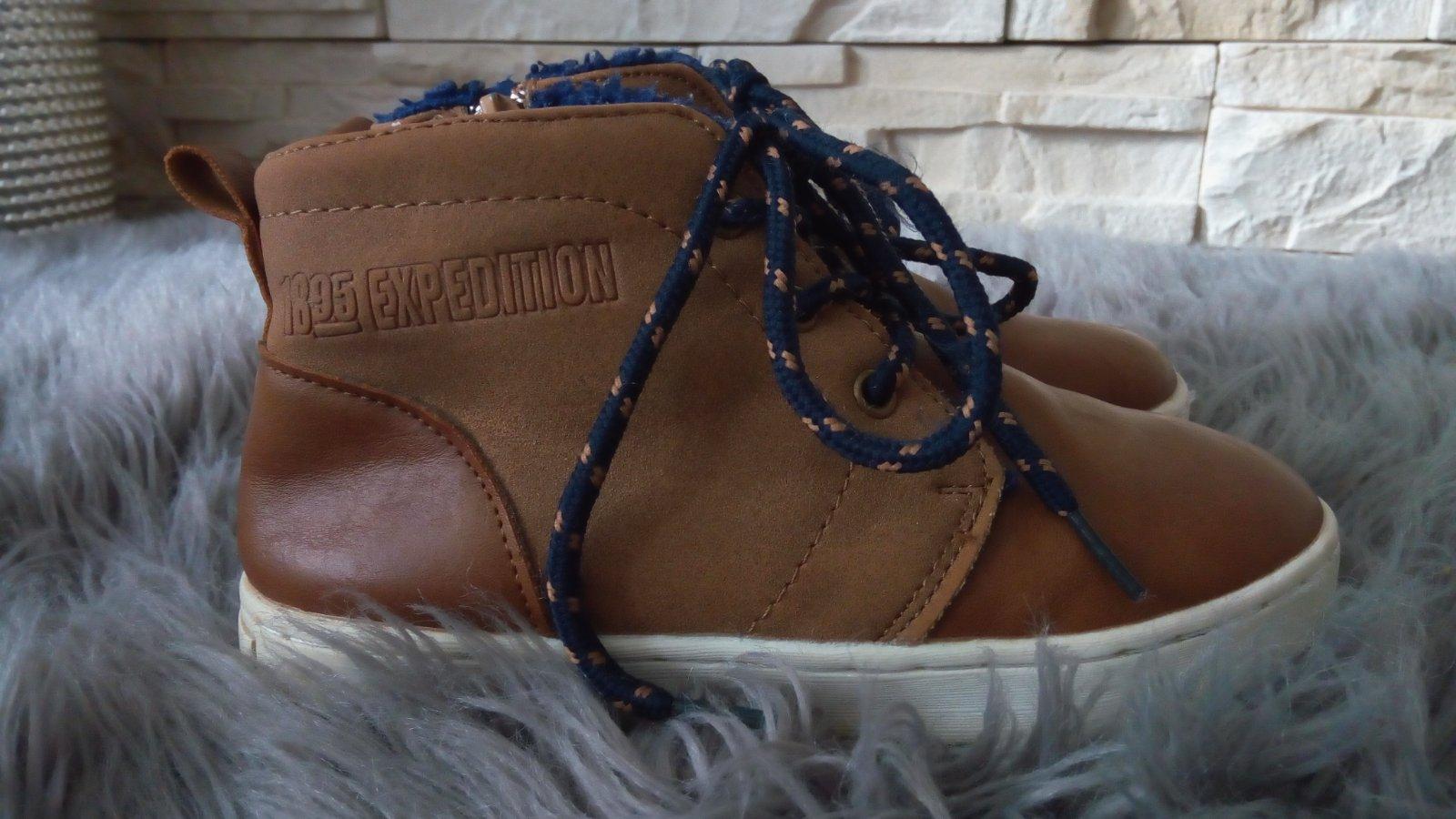 Topánky efe332aece