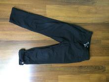 Tenke 3/4 alebo dlhe nohavice 152, f&f,152