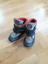 Detské čižmy a zimná obuv   Šialene mnohofarebné - Strana 5 - Detský ... f834d70afac