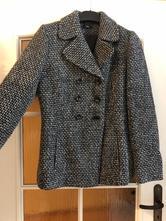 Kabátik, f&f,40