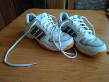 Halovky v zachovalom stave, adidas,32