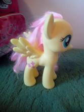 Ponny,