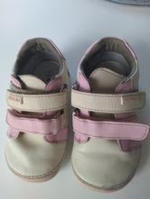 Protetika barefoot, protetika,22