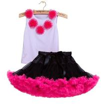 Tutu dolly komplet, rozne farby a velkosti skladom, 50 - 152