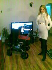 Mama s vozitkom 35tt