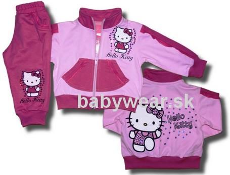 fd9baba40 Novinky - http://www.babywear.sk/detske-supravy/detska-teplakova ...
