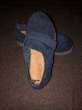Elegantné topánky, zara,23