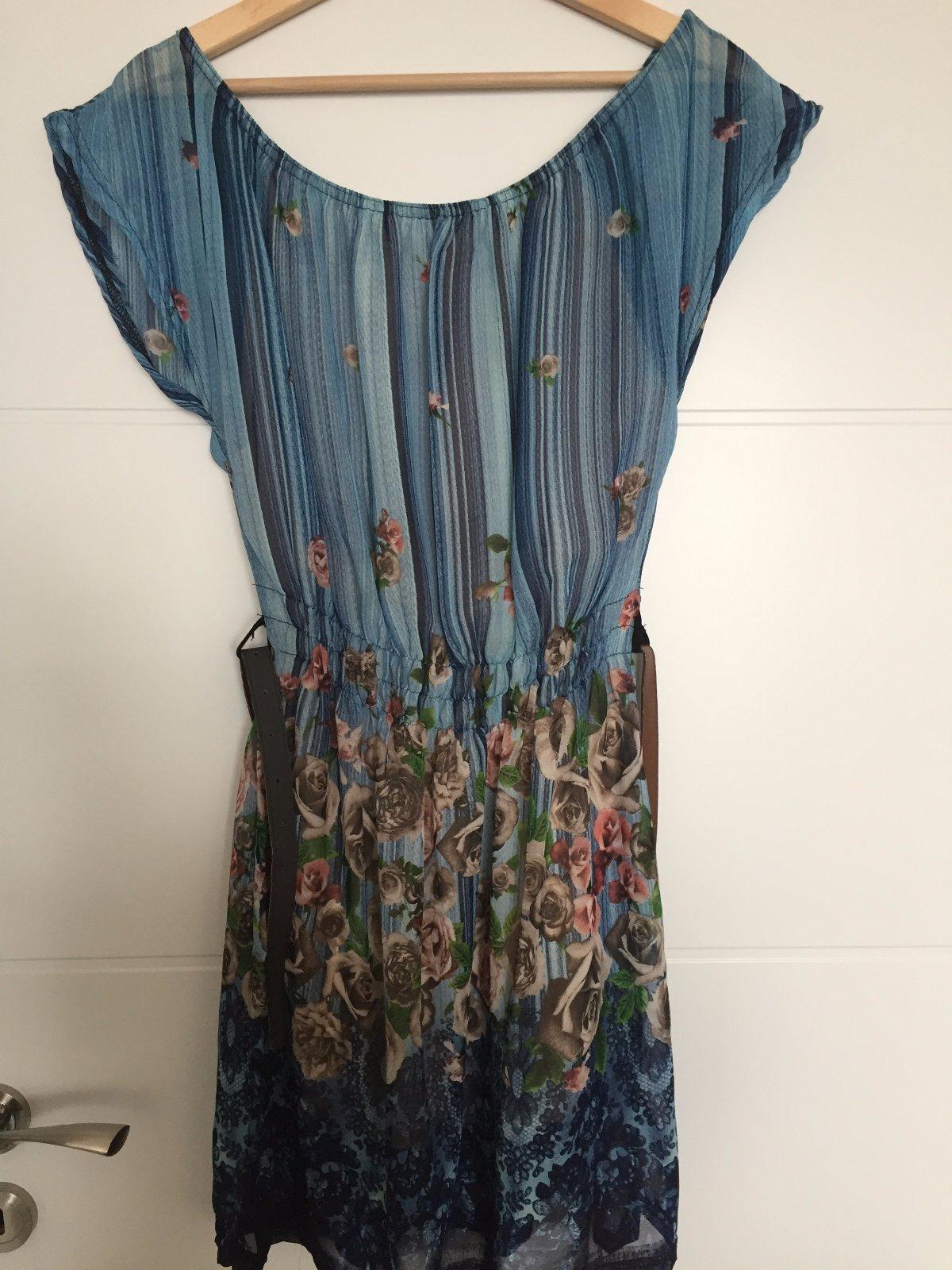 eef08b8d9906 Letné šaty
