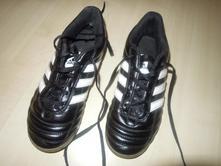 Adidas questra /34/, adidas,34