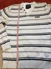 Pánsky pulóver, c&a,l