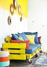http://www.101palletideas.com/diy-pallet-sofa-ideas/2/