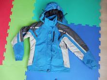 Zimná/lyžiarska bunda, authority,m