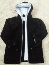 Kabátik, 116