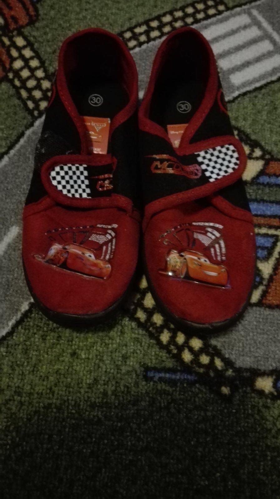 0df2bcc72a Detske papuce