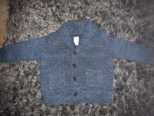 Chlapčenský sveter, gap,74