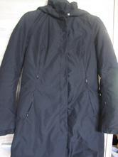 Kabát, 158