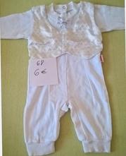 9e936cac5ba3 Detské slávnostné a vianočné oblečenie   Krst - Strana 2 - Detský ...
