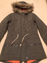 18aaea9e472e5 Detské bundy, vetrovky, kabáty / Lee Cooper - Detský bazár ...