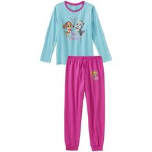 Nkd dívčí dvojdílné pyžamo, nkd,98 - 128