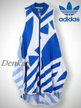 9f56d30b13a97 Dámske šaty / vesta, adidas,34 / 36 / 38 / 40