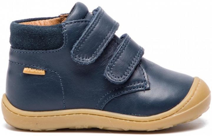 b01110a170 Možný osobný odb. Primigi chlapčenské členkové topánky - tmavo modré ...