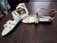 Letne sandaliky, 40
