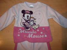 Suprava minnie., disney,80