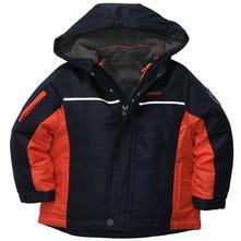Carter's oshkosh bunda na zimu 4v1 - 24m, carter's,86 / 92