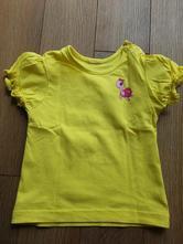 Nenosené tričko, dopodopo,80