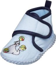 f49211f5b21 Playshoes papuče tuleň veľ.18-31