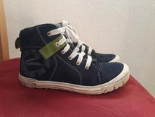 6742f8538857 Detské čižmy a zimná obuv - Strana 529 - Detský bazár