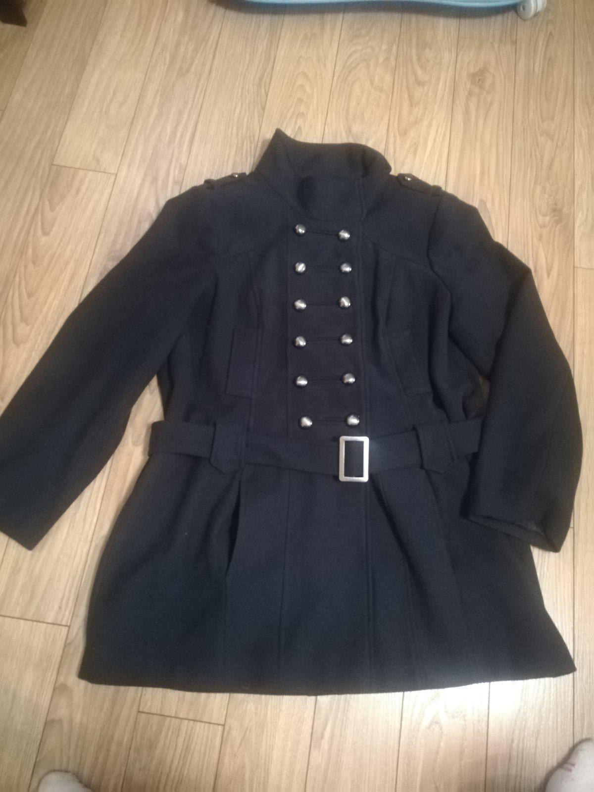George kabát e10f556908