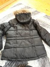Zimna bunda, 140