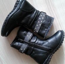 Detské čižmy a zimná obuv   Pre dievčatá - Strana 34 - Detský bazár ... da82d66daab