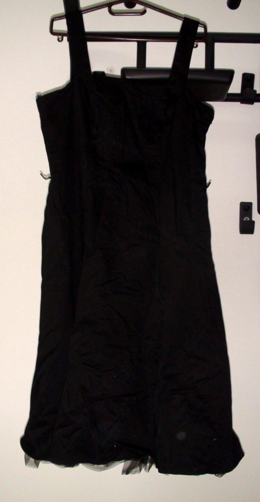 50be1b04e0e9 Dámske šaty - čarodejnica veľ.44