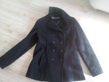Kabát, pimkie,m