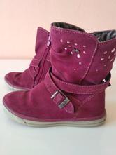 Detské čižmy a zimná obuv   Pre dievčatá - Strana 299 - Detský bazár ... a9453e99fc2