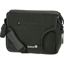 Safety 1st prebaľovacia taška modbag,