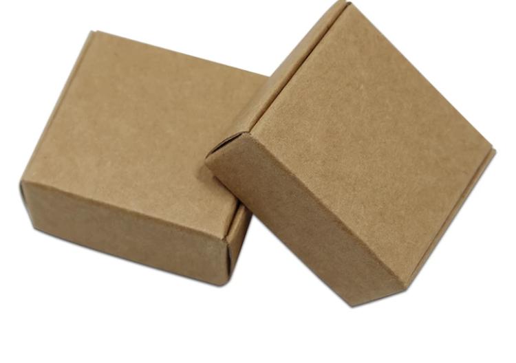 86aabde42 Papierové krabičky, - 4,50 € od predávajúcej dzasty   Detský bazár ...