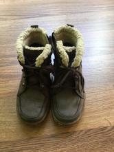 Detské čižmy a zimná obuv   Timberland - Detský bazár  25943301f31