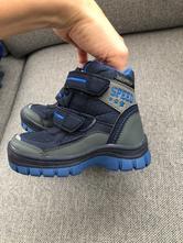Detské čižmy a zimná obuv   Pre chlapcov - Strana 10 - Detský bazár ... 291db93f0cc
