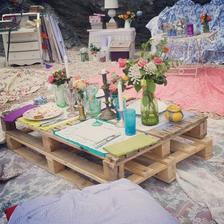 http://www.ilovepalets.com/nos-vamos-de-picnic/