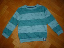 Tričko, f&f,116